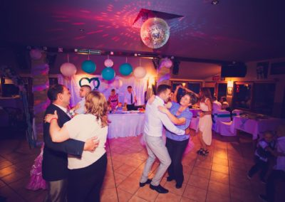 Gyurcsik-Goór Vivien és Gyurcsik Zsolt esküvője - Dj Csiki | Esküvői Dj, Zátony Music Pub
