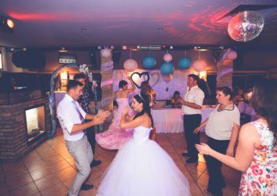Gyurcsik-Goór Vivien és Gyurcsik Zsolt esküvője - Dj Csiki | Esküvői Dj, Dj Csiki | Esküvői Dj, Zátony Music Pub