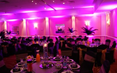 Esküvői helyszín kisokos